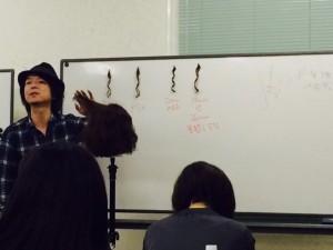 2月16日戸石3